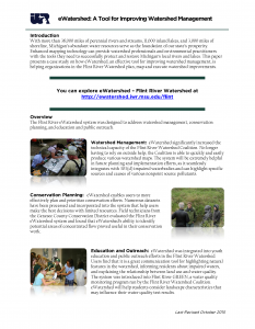 eWatershed White Paper_Oct15Rev_Page_1