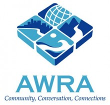 american water research association